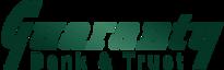 Guaranty Bank & Trust's Company logo