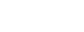 Guararapes's Company logo