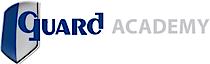 Guardacademy's Company logo