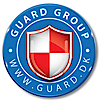 Guard Group Vagtservice's Company logo