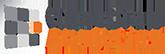 Guardian Analytics's Company logo