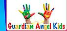 Guardian Angel Daycare, Inc.'s Company logo