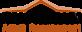 Guardian Asset Management Logo