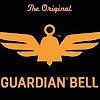 Theguardianbells's Company logo