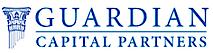 Guardian Capital Partners's Company logo