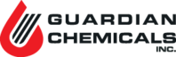 Guardian Chemicals's Company logo