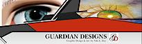 Guardian Designs's Company logo