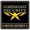 Guardian Eagle Security's Company logo