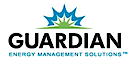 Guardian Energy's Company logo