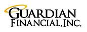 Guardian Financial's Company logo