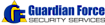 Guardian Force Logo