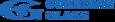 Pilkington's Competitor - Guardian Glass logo