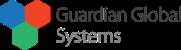 Guardian Global Systems's Company logo