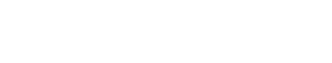 Guardianglass360's Company logo