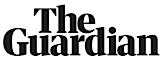 The Guardian's Company logo