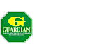 Guardiansecurityok's Company logo