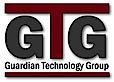 Guardian Technology Group, Llc's Company logo