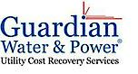Guardian Water & Power's Company logo