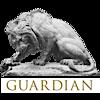 Guardianland Asset Management's Company logo
