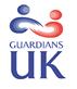 Guardiansuk's Company logo