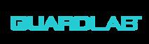 Guardlab's Company logo