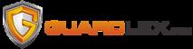 Guardlex's Company logo