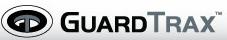 Guardtrax's Company logo