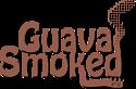 Guava Smoked's Company logo