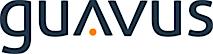 Guavus's Company logo