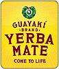 Guayakí's Company logo