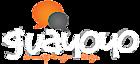 Guayoyo Digital Media's Company logo