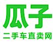 Guazi's Company logo