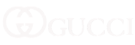 Gucci Online Sales Store's Company logo