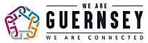 Guernsey Finance's Company logo
