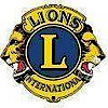 Guernsey Lions Club's Company logo