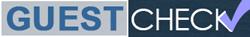Guest Check's Company logo
