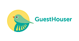 GuestHouser's Company logo