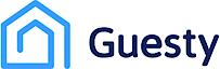 Guesty's Company logo