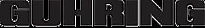 Guhring, Inc.'s Company logo