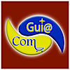 Guia Com's Company logo