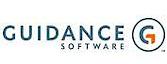 Guidance Software's Company logo