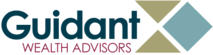 Guidant Wealth Advisors's Company logo
