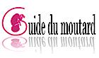 Guide-du-moutard's Company logo