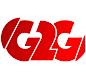 Guide2Gambling's Company logo