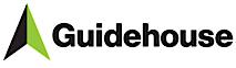 Guidehouse's Company logo