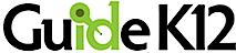 GuideK12's Company logo