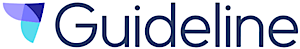 Guideline's Company logo