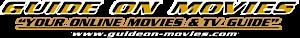 Guideon Movies's Company logo