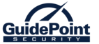 GuidePoint Security's Company logo