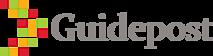 Guidepost's Company logo